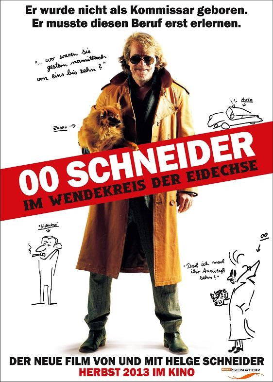 00_Schneider___Im_Wendekreis_der_Eidechse_Plakat