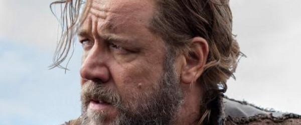 Trailer zu Noah (2014) geleakt!