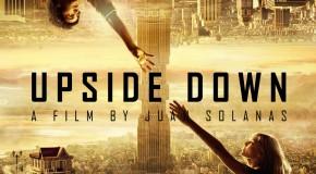 Filmkritik: Upside Down (2012)