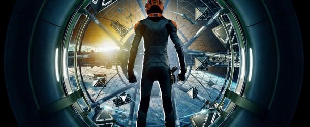 Filmkritik: Ender's Game – Das große Spiel (2013)