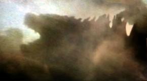 Endlich offiziell: Epischer Trailer zu Godzilla (2014)