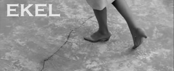 Filmkritik: Ekel (1965) von Roman Polanski