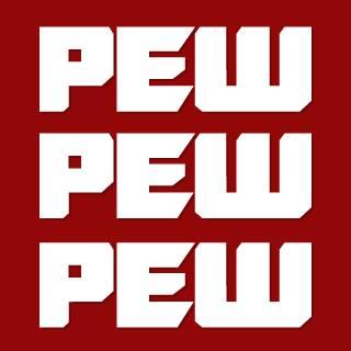 pewpewpewlogo