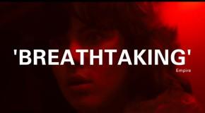 Under The Skin: Deutscher Trailer mit Scarlett Johansson