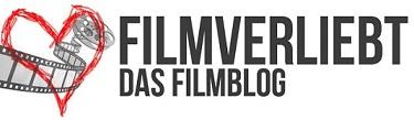 Filmblog filmverliebt