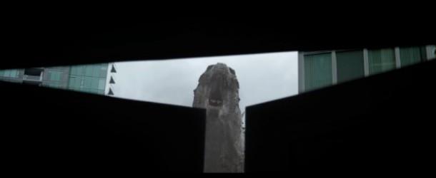 Gibt es noch weitere Monster in Godzilla 2014?