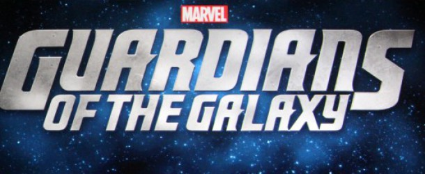 Neuer Guardians of the Galaxy Trailer – das sieht gut aus!