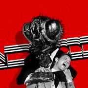 nerdcore logo