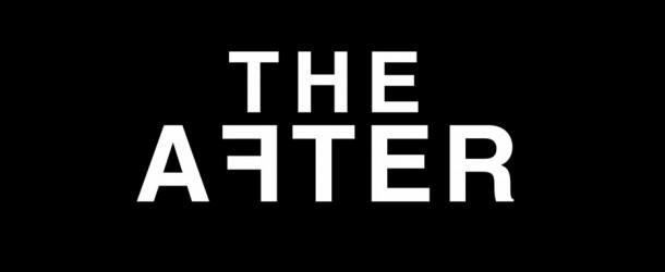 The After: Der Pilot der neuen Serie von Chris Carter kostenlos im Stream