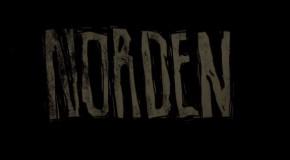 Norden – ein animierter Kurzfilm