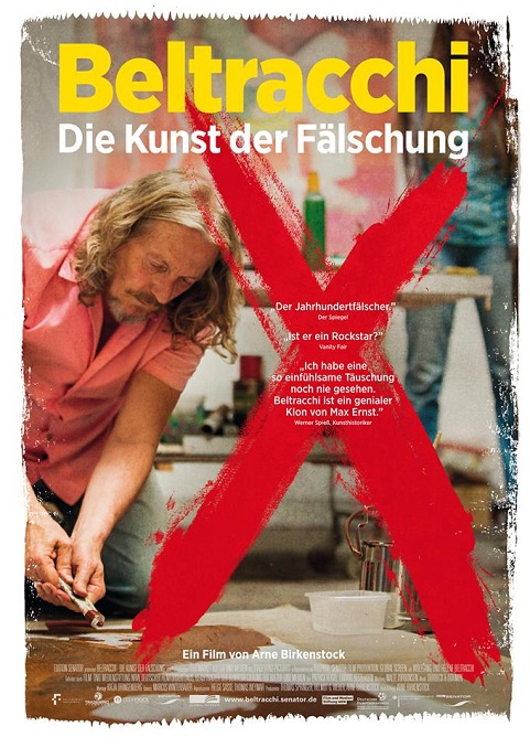 Plakat_Deutsch