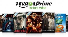 Amazon Prime Instant Video im Test – Ein Erfahrungsbericht
