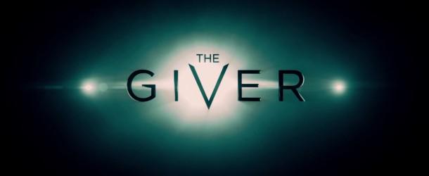 Deutscher Trailer zu The Giver (2014) Hüter der Erinnerung
