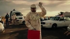 Filmkritik: The Signal (2014) – Mindfuck für Sci-Fi-Fans!