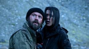 Filmkritik: Blutgletscher (2013)