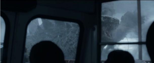 Alle Godzilla (2014) Trailer, Teaser und TV-Spots in der Übersicht – für den schnellen Nerdgasm