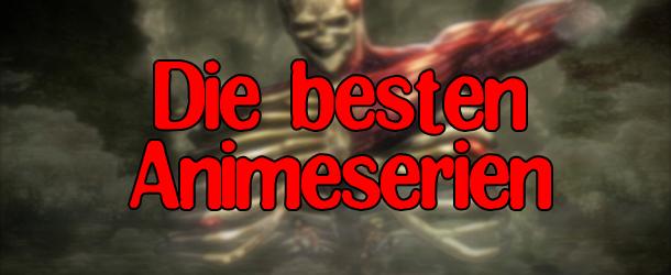 gute deutsche serien