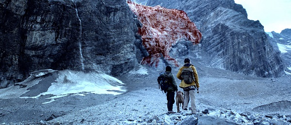 blutgletscher-roter-gletscher