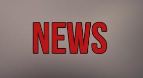 Big Hero 6 Trailer: Disneys neuer Superhelden-Animationsfilm