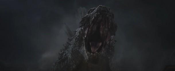 Godzilla 2: Welche Monster treten im Sequel auf?