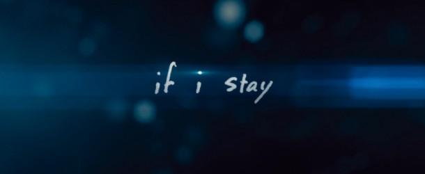"""""""If I Stay"""" Trailer – Chloë Grace Moretz muss in """"If I Stay"""" die härteste Entscheidung ihres Leben treffen"""