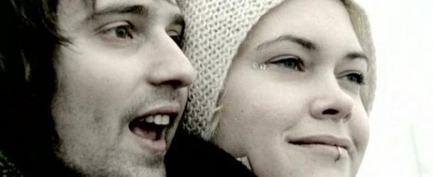 Kurzfilm König: Ein Leben mit Drogen in drei Akten und in 16mm