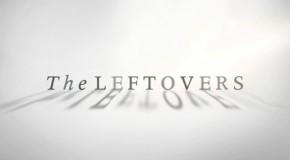 The Leftovers: Staffel 2 Teaser-Trailer