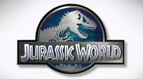 Jurassic World Regisseur Colin Trevorrow im Interview