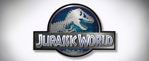 Jurassic World: Dreharbeiten zu Jurassic Park 4 beendet!