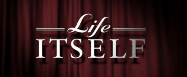 "Trailer zur Doku ""Life Itself"" über den Filmkritiker Roger Ebert"
