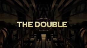 The Double: Trailer zum Independentfilm mit Jesse Eisenberg