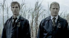 Kurzkritik zu True Detective Staffel 1 – ab September auf DVD/Blu-ray