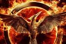 Die Tribute von Panem 3: Mockingjay Teil 1 deutscher Trailer