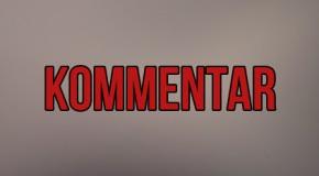 Filmstarts kauft Moviepilot – Quo vadis deutsche Filmseiten?