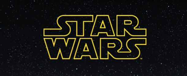 "Star Wars: ""The Binks Awakens"" Parodie – Jar Jar Binks im neuen Star Wars Trailer!?"