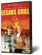 CesarsGrill-DVD