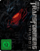 Transformers-1-3-Novobox-Blu-ray