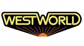 HBO und Anthony Hopkins: Serie zum SciFi-Film Westworld kommt