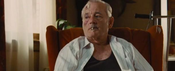 St. Vincent (2014): Trailer zu neuer Komödie mit Bill Murray