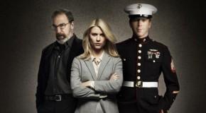 Homeland Staffel 4 Trailer und Starttermin