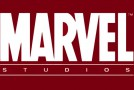 Marvel Serien: Liste mit allen Marvel-Serien bei Netflix, Amazon und Co.