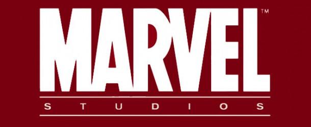 Marvel Serien: Liste mit allen Marvel-Serien bei Netflix, Amazon und Co.