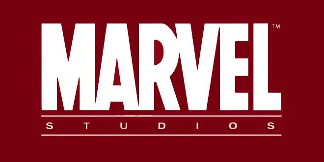 Marvel Reinfolge