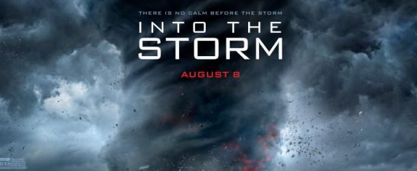 Storm Hunters: Trailer zum Tornado-Katastrophenfilm