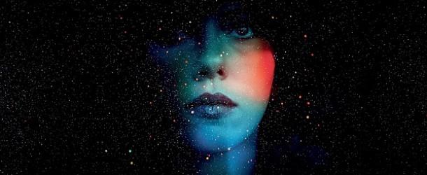 Under The Skin: Kritik zum außergewöhnlichen Sci-Fi-Film
