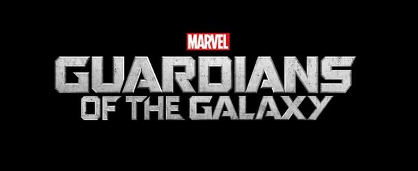 Gewinnspiel zum Kinostart von GUARDIANS OF THE GALAXY