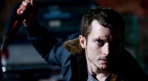 Maniac (2012): Kritik zum Remake