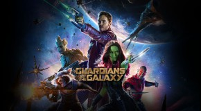 Guardians of the Galaxy (2014): Kritik zum neuen Marvel-Film
