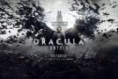 """Dracula Untold Bloggeraktion: Die """"unerzählte Geschichte"""" von filmverliebt"""