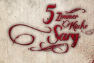 5 Zimmer Küche Sarg: Kritik zur Vampir-Mockumentary-Komödie